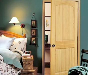 Jeld Wen Interior Doors