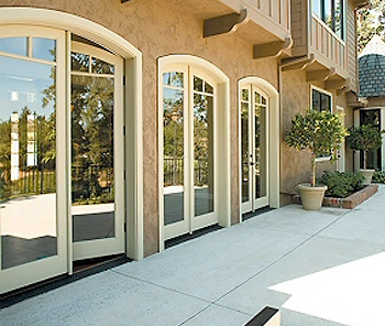 Rogue Valley Exterior Doors