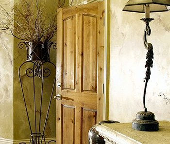 Rogue Valley Interior Doors