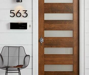 woodgrain-doors